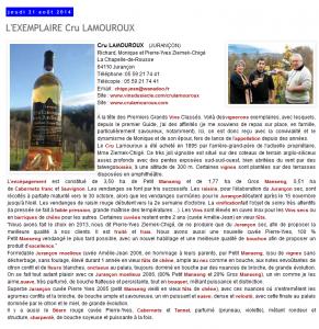 atricle-lamouroux