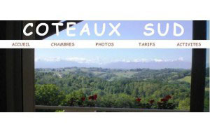 Coteaux Sud