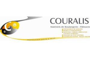Couralis
