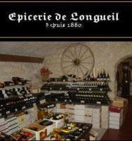 L'Epicerie de Longueil